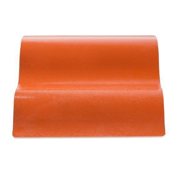 ASA Corrugated UPVC roof sheet  B1100