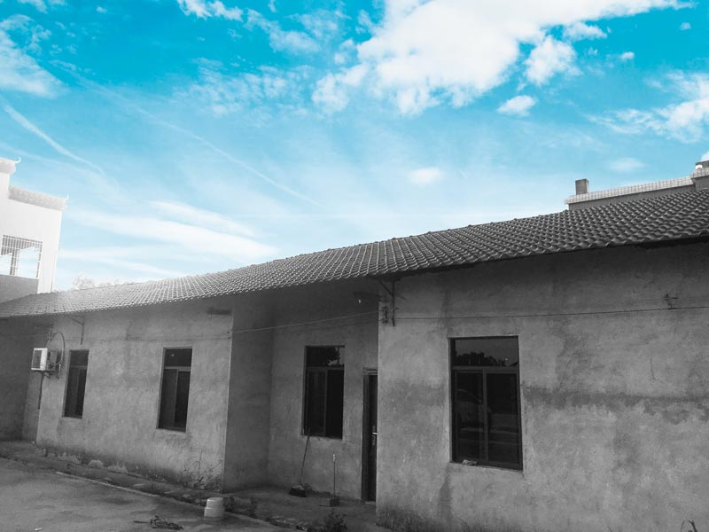 pvc roofing advantages and disadvantages