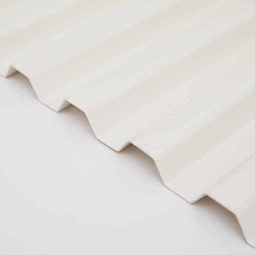 UPVC Roof Sheet T1029