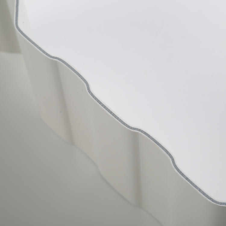 UPVC Roof Sheet T1130