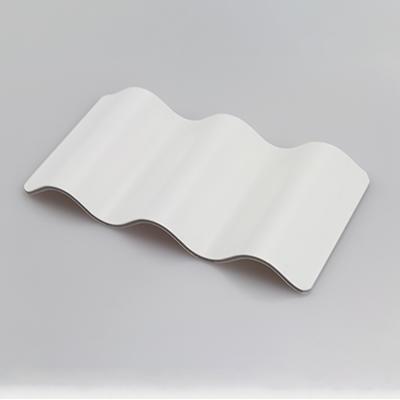 UPVC Roof Sheet C1130