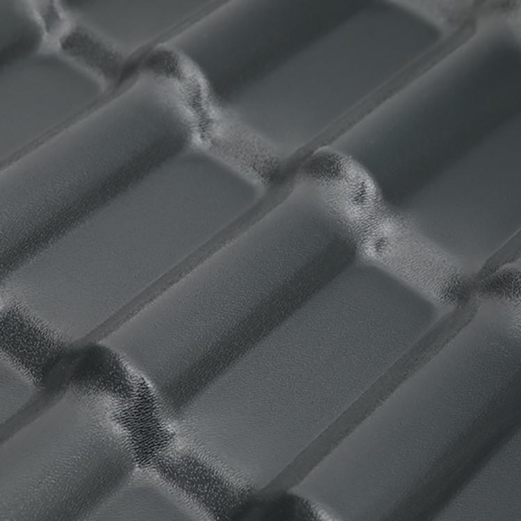 ASA Spanish roof sheet 1050