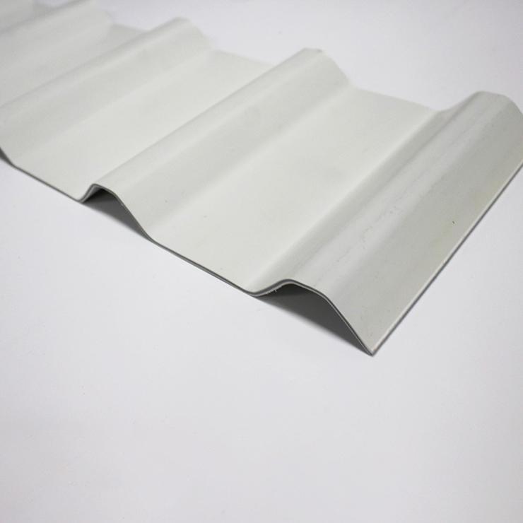 UPVC Roof Sheet T1075