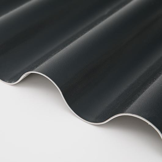 ASAPVC Roof Sheet C920