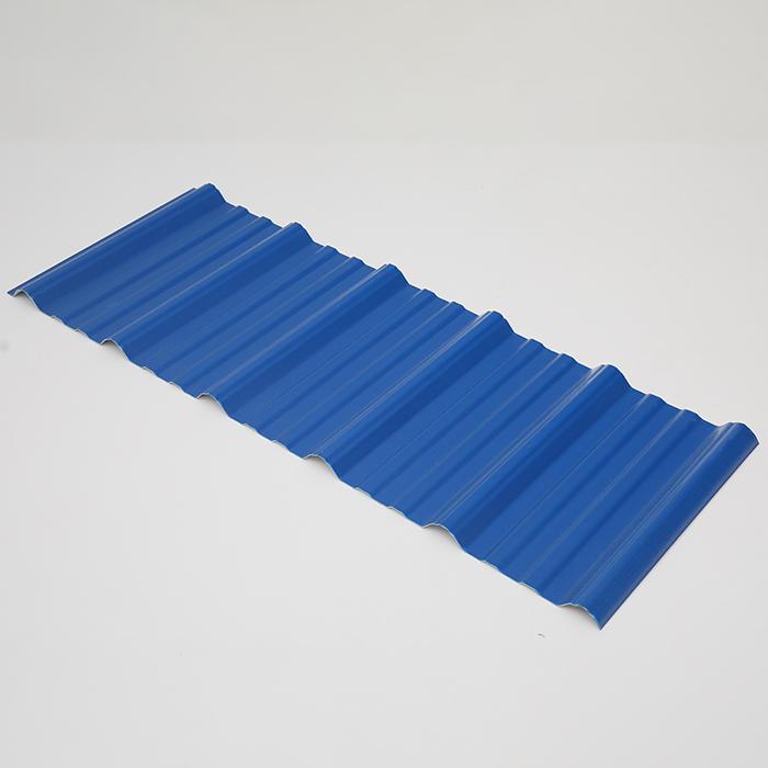 ASAPVC Roof Tile T1130