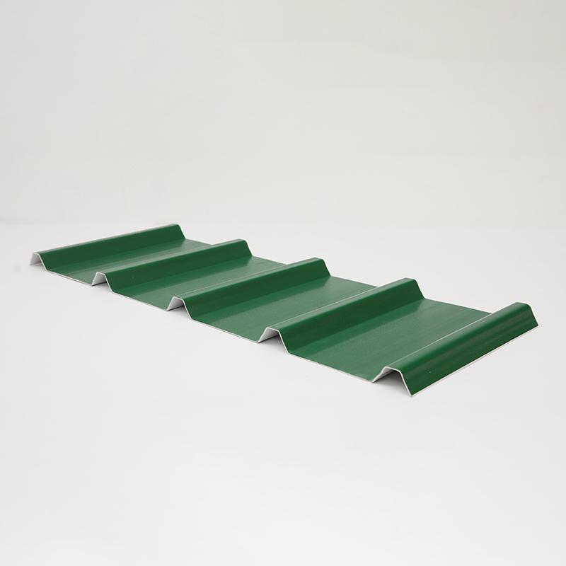 ASAPVC High Wave Roof Sheet H1075-35