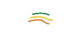 Logo | Xingfa pvc roof sheets
